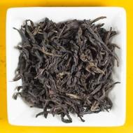 Lao Cong Shuixian Oolong from M&K's Tea Company
