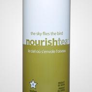 The Sky Flies the Bird from Nourish Tea