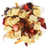 Dragon Fruit Dream from Adagio Teas