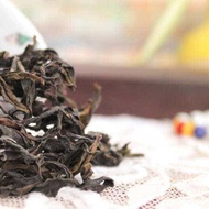 Bai Rui Xiang from Verdant Tea