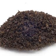 Organic Ponmudi from The Tea Haus