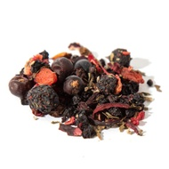 9 Berries (Organic) from DAVIDsTEA