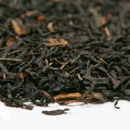 Assam Jungle Cabernet from Red Leaf Tea