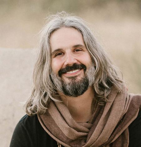 David Harshada Wagner