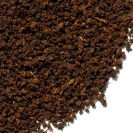 Natural Tanzania from The Tea Table