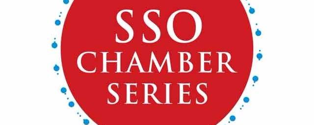 SSO Chamber Series: Vive La France!