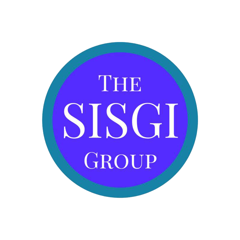 The SISGI Group