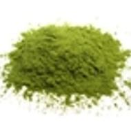 Hojicha Powder from Sugimo