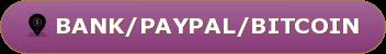銀行振込・PayPal・仮想通貨でのお申し込みはこちら