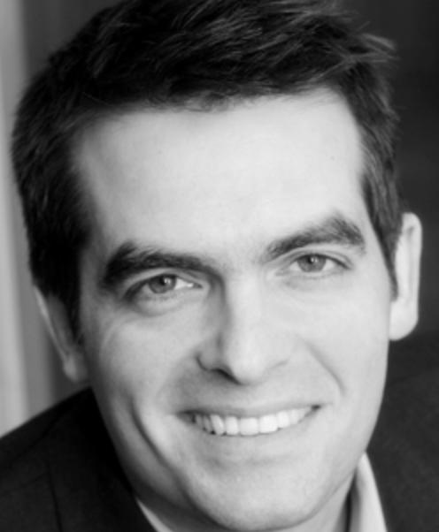 Ulrich Boser