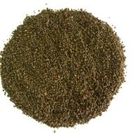 Barpathar Assam CTC Tea from Udyan Tea