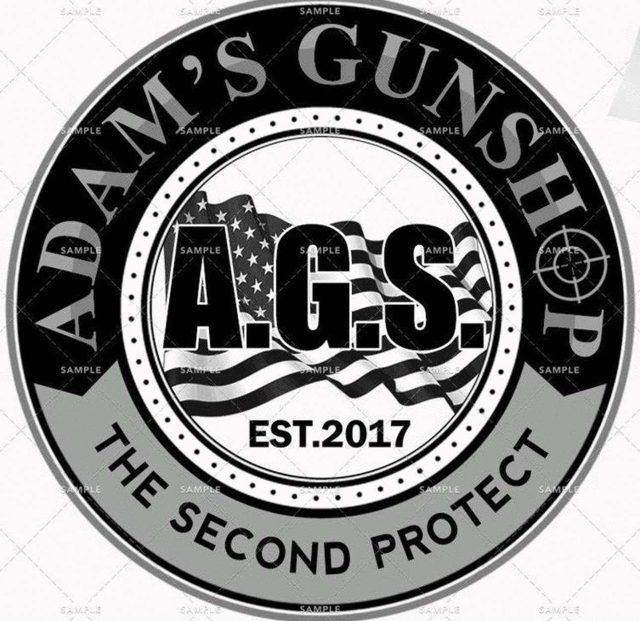 hk 81000381 adam s gun shop HK P90 kxwjaho5sruzsse3gikk