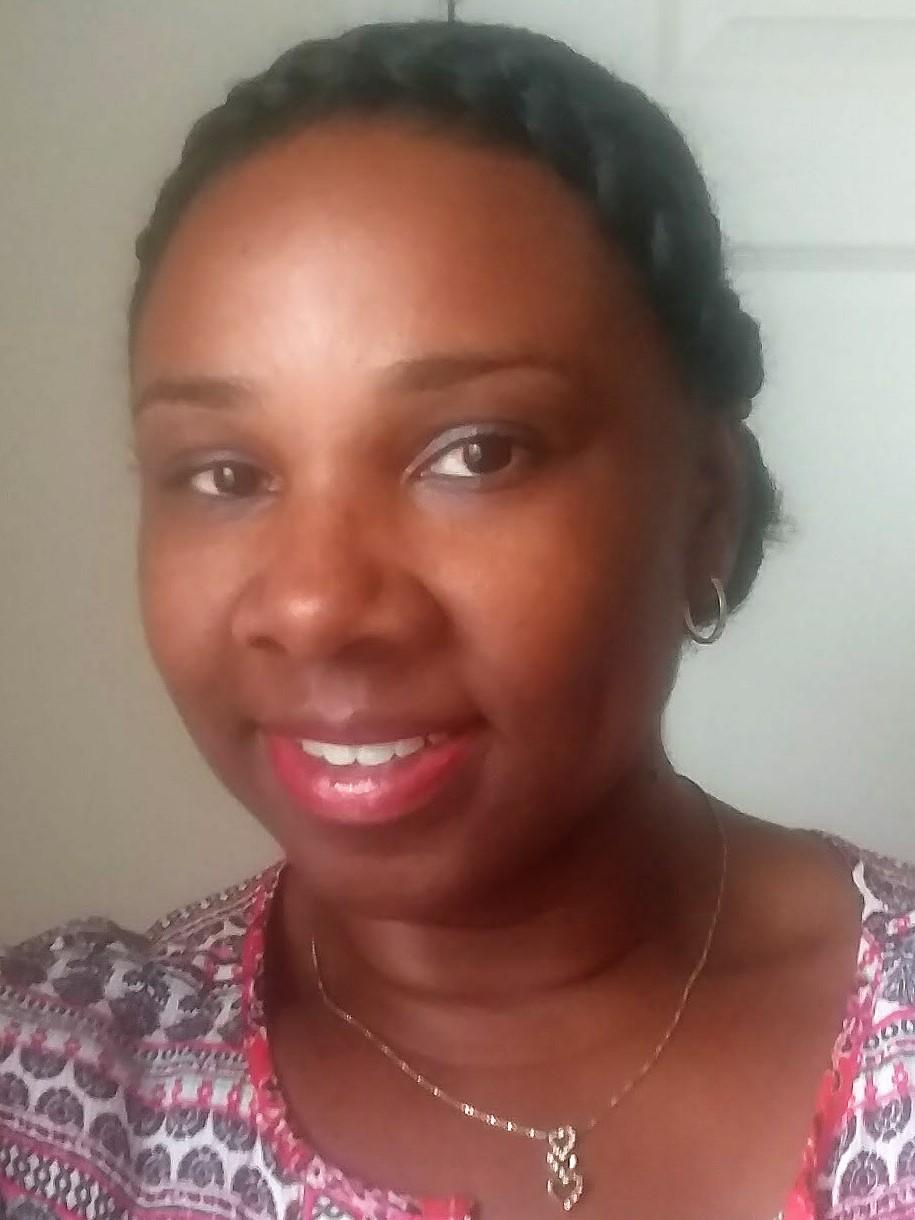Tikisha-Michelle, Education InsideOut, Educator, Speaker, Parent, Advocate, Empowerment, Opportunity