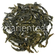 Formosa Pouchong from Narien Teas