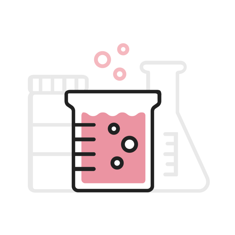 Introduction to Cosmetic Formulation (ALPHA VERSION) | GEEK + MAKEUP +