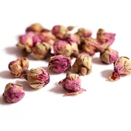 Desert Rose Buds from My Zen Tea