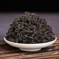 Wild Plantation Zheng Shan Xiao Zhong Black Tea from Yunnan Sourcing