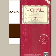 Rooibos Chai Tea Super Concentrate from The Chai Company