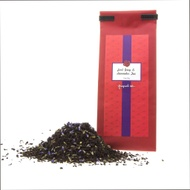 Lavender and Earl Grey from Fragrant Isle