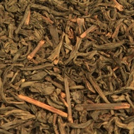 Formosa Lapsang Souchong from Whispering Pines Tea Company