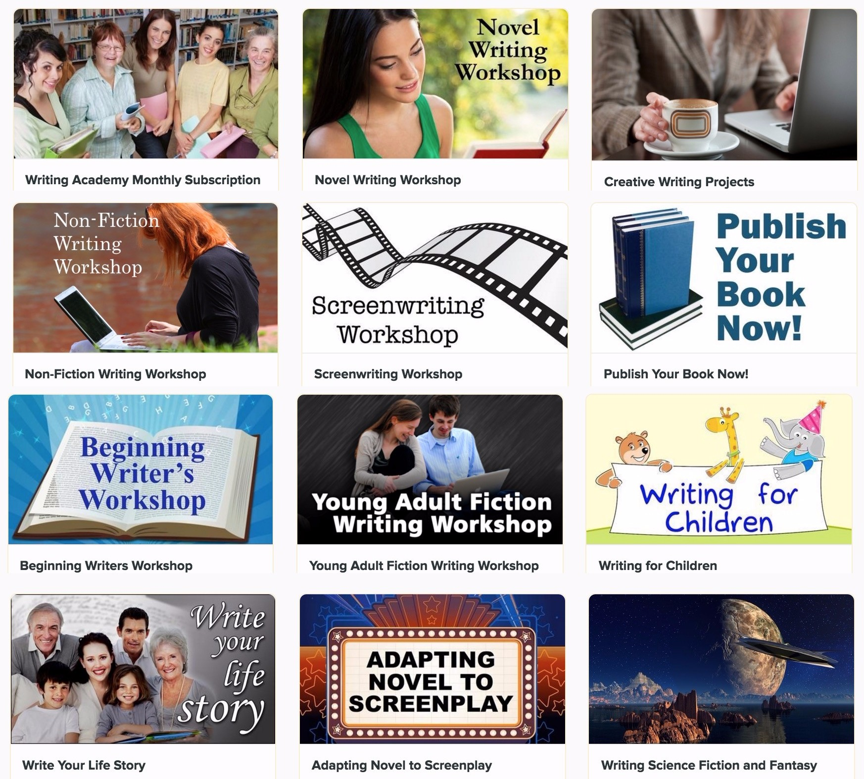 customer satisfaction dissertation dashboard examples