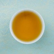 Gui Fei Oolong from Totem Tea