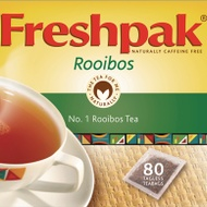 Rooibos from Freshpak