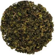 Tie Kuan Yin (OC01) from Nothing But Tea