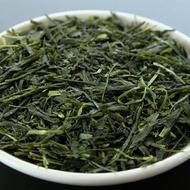 Mie Sencha FF -12 from Takeo Tea