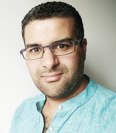 Mohamed IDBRAHIM