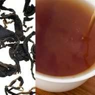 Makai Black (Sinensis) from Tea Hawaii