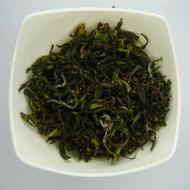 Giddapahar Spring Bliss – First Flush - 2014  (SFTGFOP1 – SPECIAL CHINA Black Tea) from DARJEELING TEA LOVERS