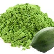 Green Papaya Matcha from Matcha Outlet