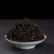 "Middle Mountain ""Orange Blossom Aroma"" Dan Cong Oolong from Yunnan Sourcing"