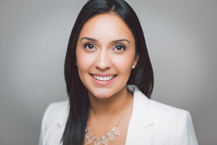 Fernanda Villanueva