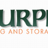 John C Murphy Moving & Storage | Redding CT Movers