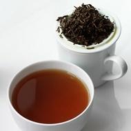 No. 21 Keemun Hao Ya B Full Leaf Black Tea from Steven Smith Teamaker