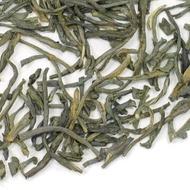 Li Zi Nutcracker from Adagio Teas - Discontinued