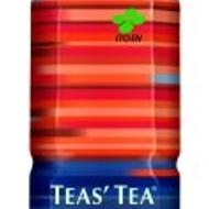 Teas' Tea Green Hoji from Ito En