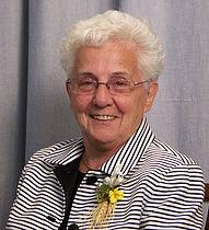 Lorraine Villemarie