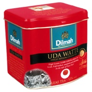 Dilmah Udawatte from Dilmah