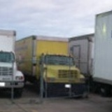Bay Area Movers, Inc. image