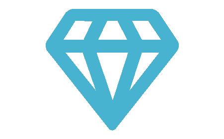 Private Slack Icon