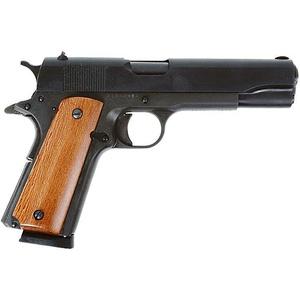 Armscor Precision