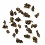 Alisan JinShuan Oolong from Fang Gourmet Tea