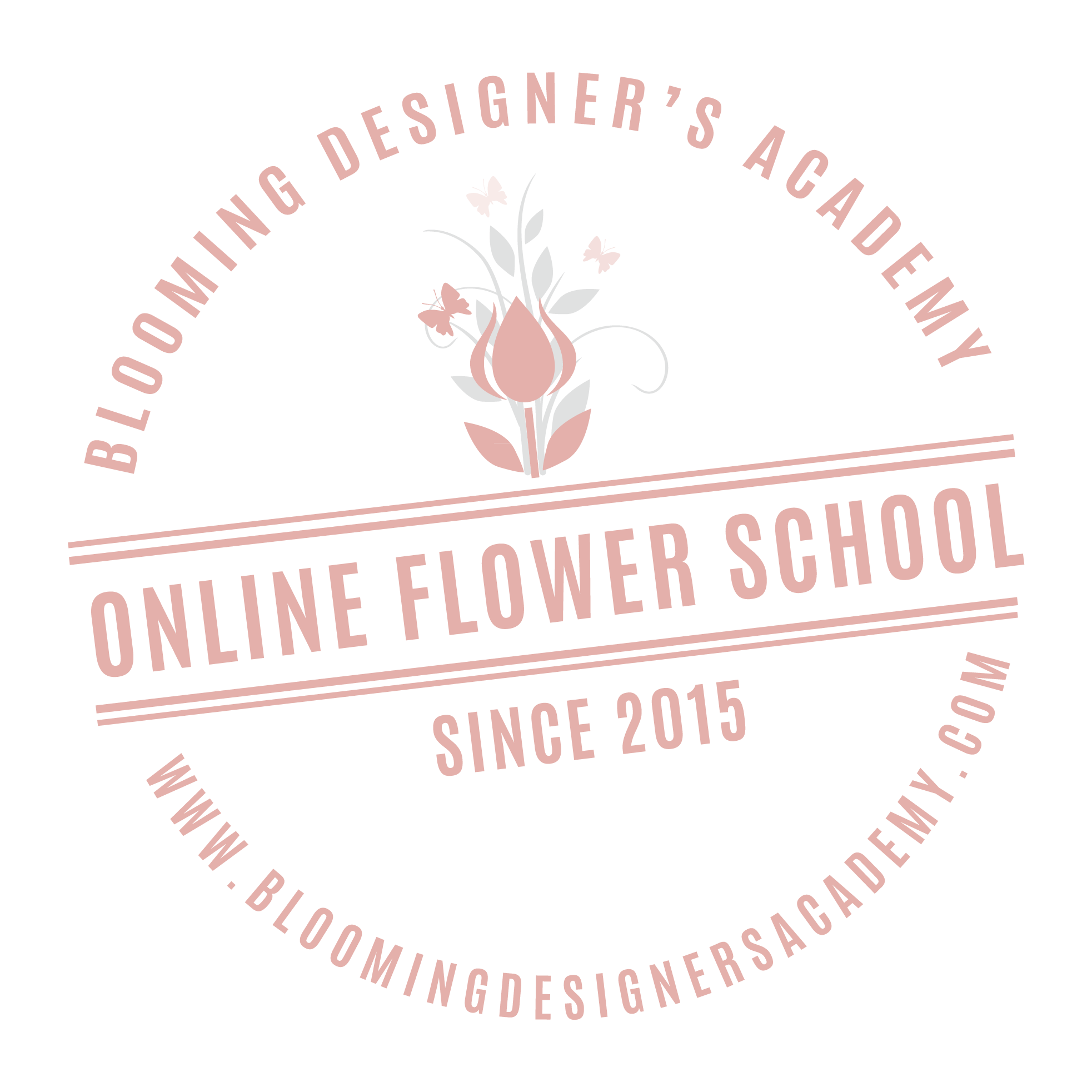 Blooming Designer