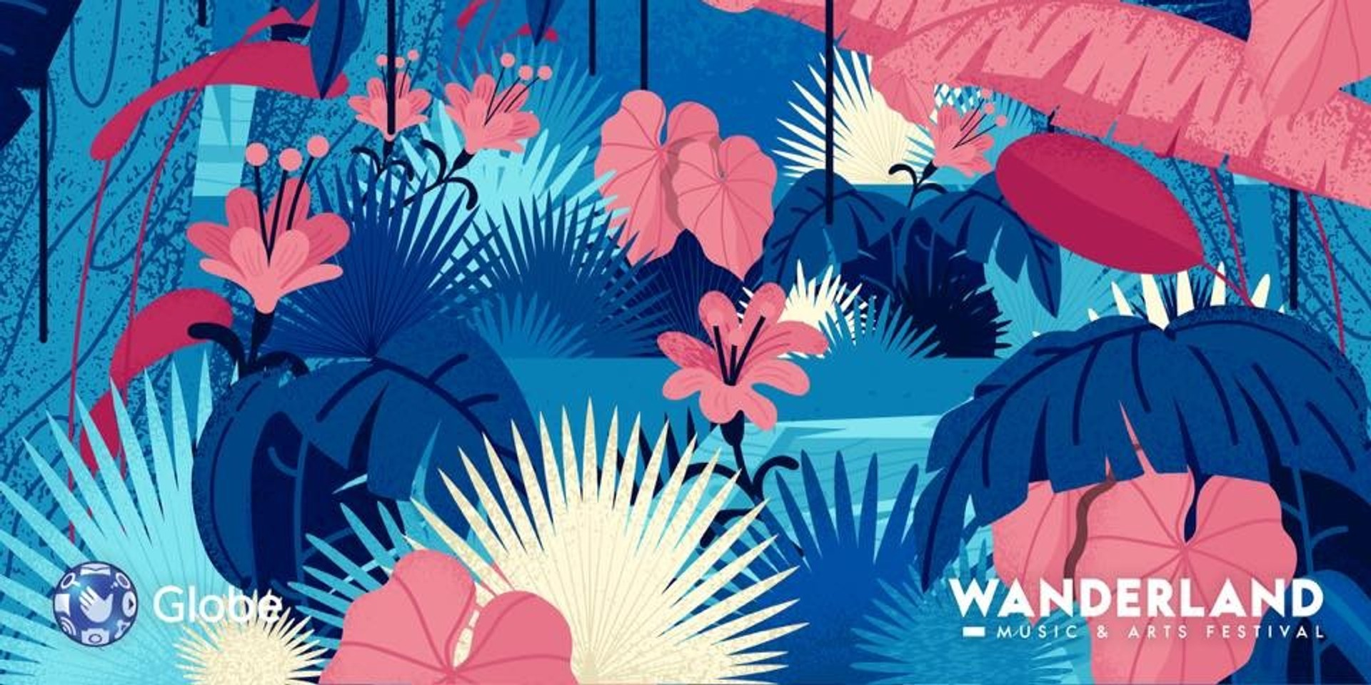 Get to know the Top 10 Wanderbands