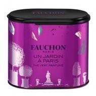 Thé Un Jardin à Paris (A Tea Garden In Paris) from Fauchon
