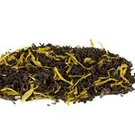 Manhattan Earl Grey from Subtle Tea