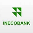 Ինեկոբանկ-Inecobank